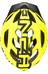 ONeal Q RL Helmet neon yellow